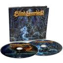 艺人名: B - 【送料無料】 Blind Guardian ブラインドガーディアン / Nightfall In Middle Earth 輸入盤 【CD】