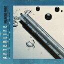 藝人名: A - Afterlife (Rock) / Breaking Point 【CD】