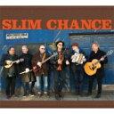 Artist Name: S - 【送料無料】 Slim Chance / New Cross Road 輸入盤 【CD】