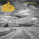 艺人名: J - 【送料無料】 Jayhawks ジェイホークス / Stood By On Believing (Classic Broadcasts 1989-1995) (4CD) 輸入盤 【CD】