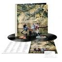 【送料無料】 Paul Mccartney&Wings ポールマッカートニー&ウィングス / Wild Life【通常輸入盤】(2枚組アナログレコード) 【LP】