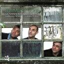 藝人名: G - Giovanni Mirabassi ジョバンニミラバッシ / Summer's Gone 輸入盤 【CD】