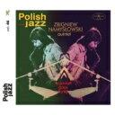 Artist Name: Z - 【送料無料】 Zbigniew Namyslowski ズビグニェフナミスウォフスキ / Kujaviak Goes Funky (Polish Jazz Vol.46) 輸入盤 【CD】