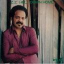 Artist Name: Z - Zz Hill / Down Home 【CD】
