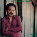 艺人名: Z - Zz Hill / Down Home 【CD】