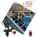 艺人名: R - Rose Brothers / Rose Brothe 【CD】