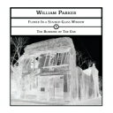Artist Name: W - 【送料無料】 William Parker / Flower In A Stained-glass Window - & - The Blinking (2CD) 輸入盤 【CD】