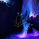 Ghost like girlfriend / WINDNESS 【CD】