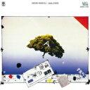 藝人名: H - Helen Merrill ヘレンメリル / アントニオの唄 【Hi Quality CD】