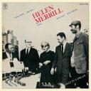 Artist Name: H - Helen Merrill ヘレンメリル / Deep In A Dream 【Hi Quality CD】