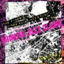 精選輯 - Shibuya Jazz Clash! 【CD】