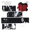 【送料無料】 Paradox (Jazz-poland) / Drifting Feather (アナログレコード) 【LP】
