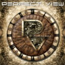 藝人名: P - Perfect View / Timeless 輸入盤 【CD】