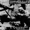 Artist Name: M - 【送料無料】 Mark Stewart マークスチュアート / Learning To Cope With Cowardice 【CD】
