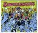 艺人名: S - Supersuckers / Greatest Rock & Roll Band In The World 輸入盤 【CD】