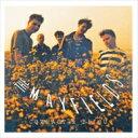 艺人名: M - 【送料無料】 Mayfields / Compact & Bijou 輸入盤 【CD】