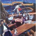 藝人名: L - Lakeside レイクサイド / Fantastic Voyage+2 【CD】