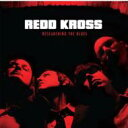 藝人名: R - Redd Kross / Researching The Blues 輸入盤 【CD】