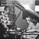艺人名: E - Earl Hines / Budd Johnson / Dirty Old Men 【CD】