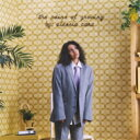 艺人名: A - 【送料無料】 Alessia Cara / Pains Of Growing (International Deluxe Version) 輸入盤 【CD】