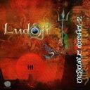 Artist Name: L - 【送料無料】 Ludo Ji / Organic Nasha 2 輸入盤 【CD】