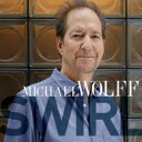 艺人名: M - Michael Wolff / Swirl 輸入盤 【CD】