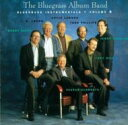 Artist Name: B - 【送料無料】 Bluegrass Album Band / Bluegrass Album 6 輸入盤 【CD】