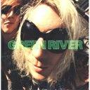 艺人名: G - Green River / Rehab Doll 輸入盤 【CD】