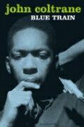 John Coltrane ジョンコルトレーン / Blue Train (カセットテープ / DOL) 【Cassette】