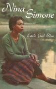 Nina Simone ニーナシモン / Little Girl Blue (カセットテープ / DOL) 【Cassette】