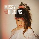 艺人名: M - 【送料無料】 Missy Higgins / Special Ones: Best Of 輸入盤 【CD】