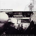 Artist Name: L - Lostprophets ロストプロフェッツ / Fake Sound Of Progress 【CD】
