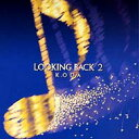 【送料無料】 小田和正 / LOOKING BACK 2 【CD】