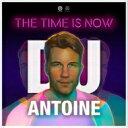 艺人名: D - 【送料無料】 Dj Antoine / Time Is Now 【CD】