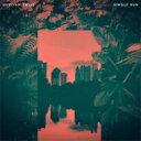 艺人名: N - Nubiyan Twist / Jungle Run 輸入盤 【CD】