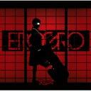 R指定 アールシテイ / EROGRO 【CD Maxi】