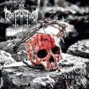 藝人名: G - 【送料無料】 Goats Of Doom / Rukous 輸入盤 【CD】