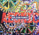 Artist Name: B - Balsam Range / Aeonic 輸入盤 【CD】
