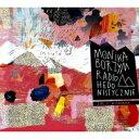 艺人名: M - 【送料無料】 Monika Borzym / Radio Hedonistycznie: Live At Wytwornia 輸入盤 【CD】