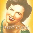 艺人名: P - Patsy Cline / Very Best Of 輸入盤 【CD】