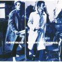 楽天HMV&BOOKS online 1号店Style Council スタイルカウンシル / Cafe Bleu 輸入盤 【CD】