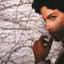 艺人名: P - 【送料無料】 Prince プリンス / Musicology 【BLU-SPEC CD 2】