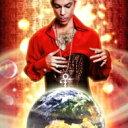 【送料無料】 Prince プリンス / Planet Earth: 地球の神秘 【BLU-SPEC CD 2】