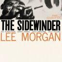 Artist Name: L - Lee Morgan リーモーガン / Sidewinder + 1 (Uhqcd) 【Hi Quality CD】