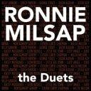 艺人名: R - Ronnie Milsap / Duets 輸入盤 【CD】