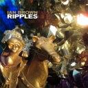 艺人名: I - 【送料無料】 Ian Brown イアンブラウン / Ripples 【CD】