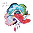 艺人名: Q - Que Vola / Que Vola 輸入盤 【CD】