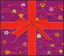 John Zorn ジョン・ゾーン / Gift 輸入盤 【CD】