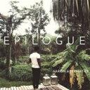 艺人名: A - 【送料無料】 Aaron Abernathy / Epilogue 輸入盤 【CD】