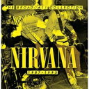 Artist Name: N - 【送料無料】 Nirvana ニルバーナ / Broadcast Collection 1987-1993 (5CD) 輸入盤 【CD】
